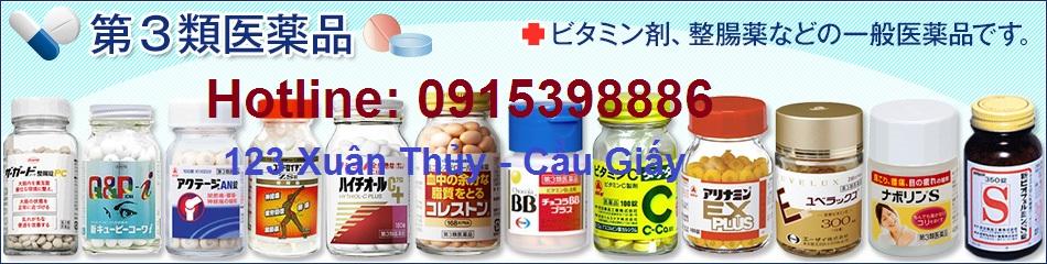 http://homeshop123.net/thuc-pham-bo-duong-suc-khoe