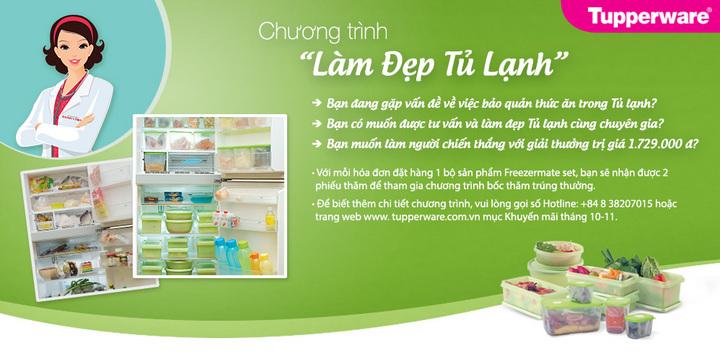 http://tieudungthongminh247.com/default.aspx?ID10=350&ID1=1