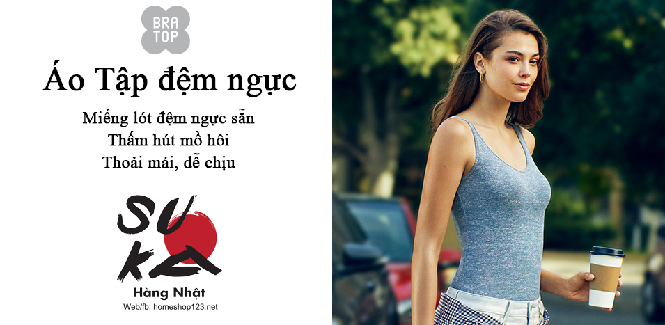 http://homeshop123.net/thoi-trang-the-thao-gym-yoga-uniqlo