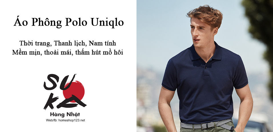 http://homeshop123.net/ao-phong-polo-dry-ex-airism