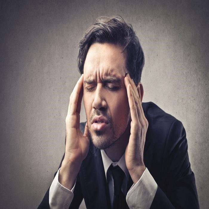 ginkgo biloba tác dụng bổ não