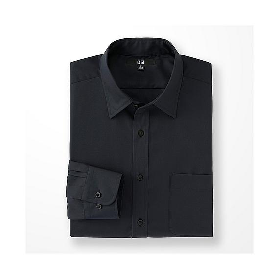 1401871816 09086598 Kế hoạch bán lẻ thông minh từ phía nhãn hàng thời trang Uniqlo