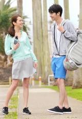 Tìm hiểu về tác dụng và Chỉ số chống nắng của áo chống nắng Unqlo Nhật bản