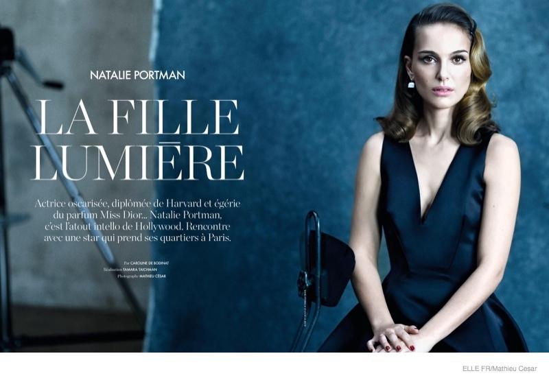 Giải mã phong cách thanh lịch của phụ nữ Pháp