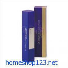 Kem dưỡng chống lão hóa cho da mặt và mắt Revital Shiseido 125ml