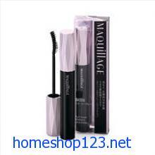 Mascar Shiseido maquillge