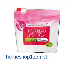 Amino Acid Collagen