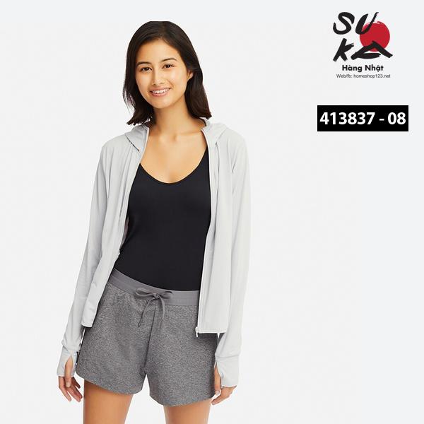 Quần tập Nữ Nhật Bản Uniqlo 413837
